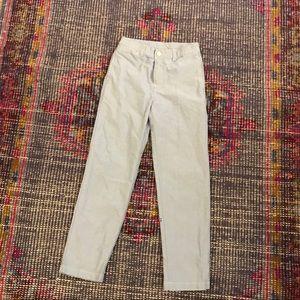 Boys Ralph Lauren POLO pants size 7